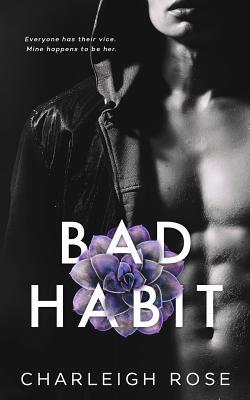 Bad Habit Cover Image