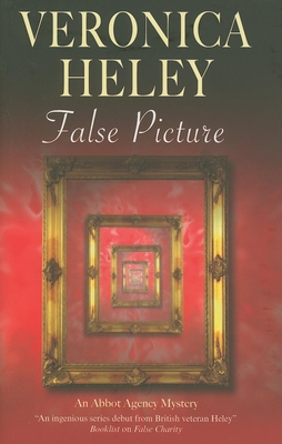 False Picture Cover
