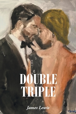 Double Triple Cover Image