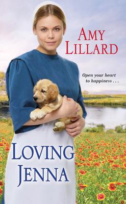 Loving Jenna (A Wells Landing Romance #9) Cover Image