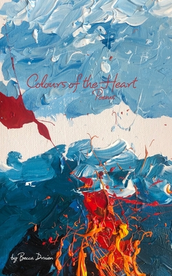 Colours of the Heart Cover Image