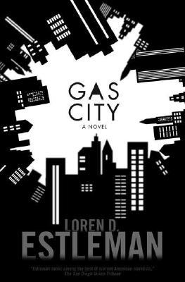 Gas City Cover
