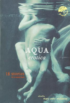 Aqua Erotica Cover