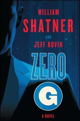 Cover for Zero-G