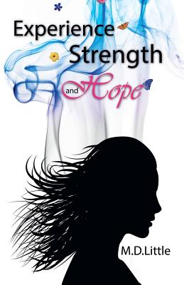 Experience, Strength and Hope Cover Image