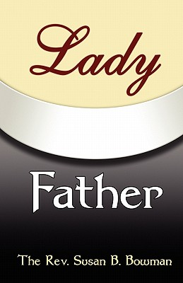 Cover for Lady Father