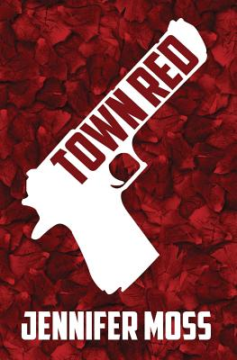Town Red Cover