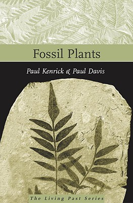 Fossil Plants Cover