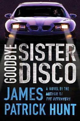 Goodbye Sister Disco Cover
