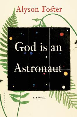 God Is an Astronaut Cover