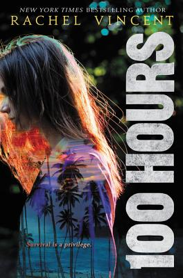 100 Hours Cover