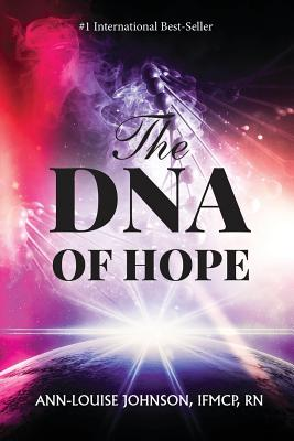 The DNA of Hope Cover Image