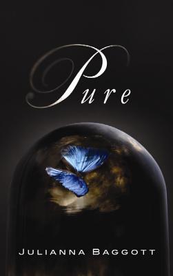 Pure (Center Point Platinum Fiction (Large Print)) Cover Image