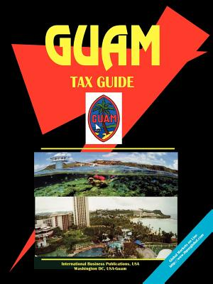 Guam Tax Guide Cover Image