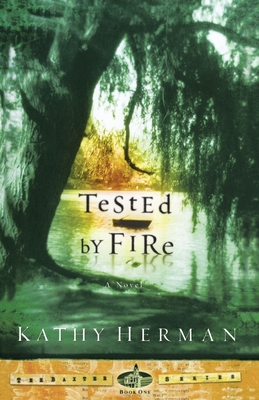 Tested by Fire Cover Image
