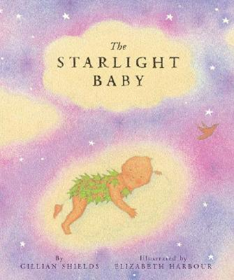 The Starlight Baby Cover