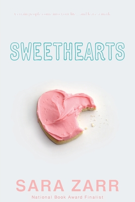 Sweethearts Cover Image