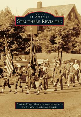 Cover for Struthers Revisited (Images of America)