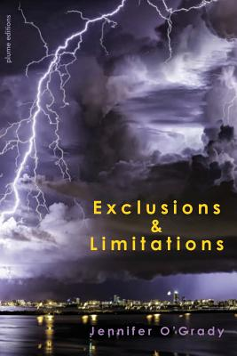 Cover for Exclusions & Limitations