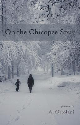 On the Chicopee Spur Cover Image
