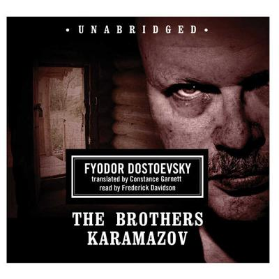 Character analysis of smerdyakov in dostoevskys brothers karamazov by nietzsches