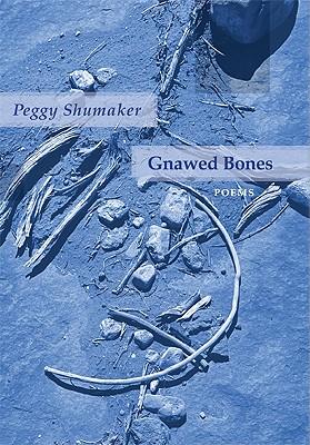 Gnawed Bones Cover Image