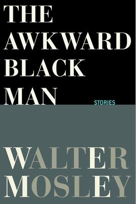 The Awkward Black Man Cover Image