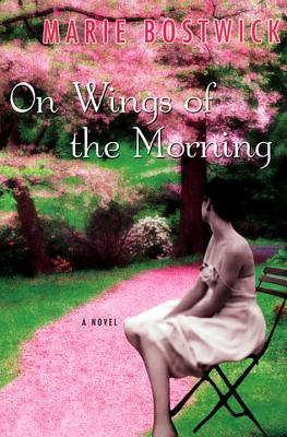 On Wings of the Morning Cover