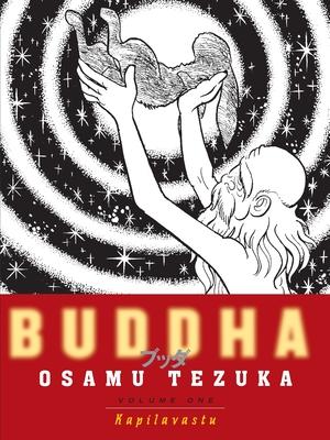 Buddha: vol. 1, Kapilavastu