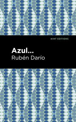 Azul Cover Image