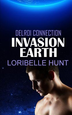 Cover for Invasion Earth