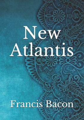 New Atlantis Cover Image