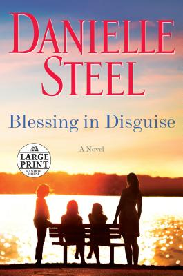 Blessing in Disguise: A Novel Cover Image