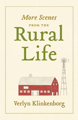 More Scenes from the Rural Life Cover
