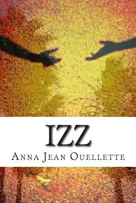 Izz Cover Image