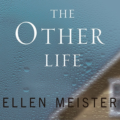 Cover for The Other Life