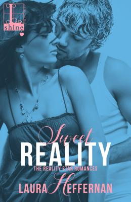 Sweet Reality Cover Image