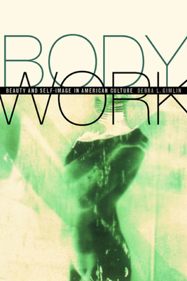 Cover for Body Work
