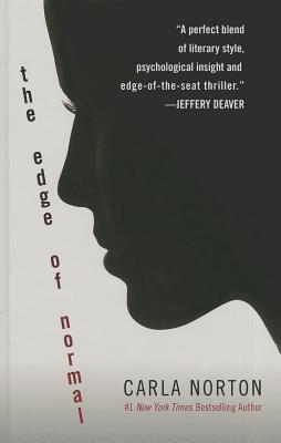 The Edge of Normal Cover Image