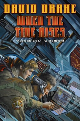 When the Tide Rises Cover Image