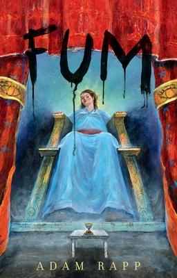 Fum Cover Image
