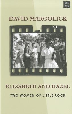 Elizabeth and Hazel Cover