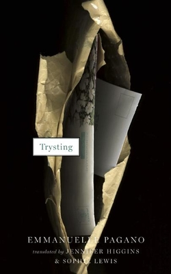 Trysting Cover Image