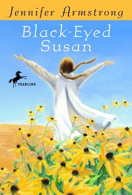 Black-Eyed Susan Cover