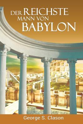 Der reichste Mann von Babylon Cover Image