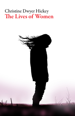 The Lives of Women (Irish Literature) Cover Image