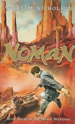 Noman Cover
