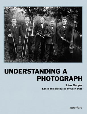 Understanding a Photograph Cover