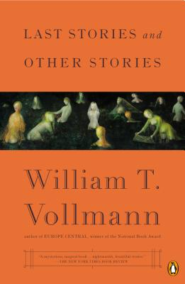 Last Stories and Other Stories Cover Image