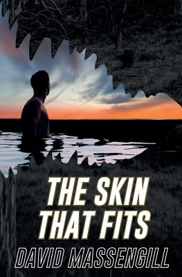 The Skin That Fits Cover Image